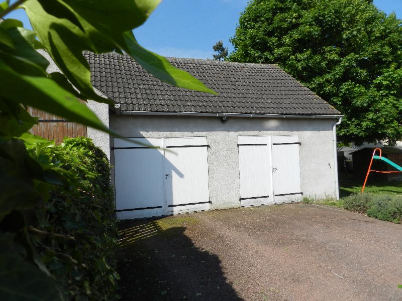Vente Maison 6 pièces 130 m² Gidy (45)